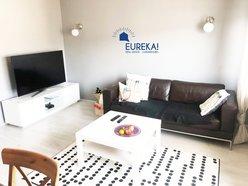 Appartement à louer 1 Chambre à Luxembourg-Centre ville - Réf. 6312549