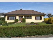 Bungalow for sale 3 bedrooms in Grevenmacher - Ref. 7168613