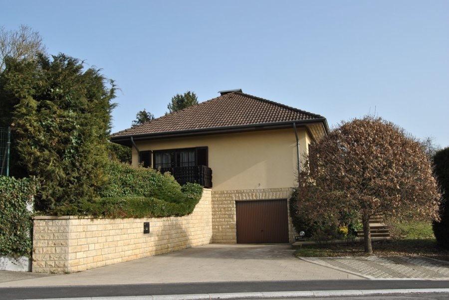 bungalow kaufen 3 schlafzimmer 180 m² grevenmacher foto 3