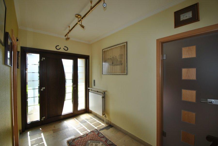 bungalow kaufen 3 schlafzimmer 180 m² grevenmacher foto 6