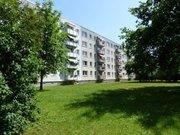 Wohnung zur Miete 4 Zimmer in Schwerin - Ref. 5079653