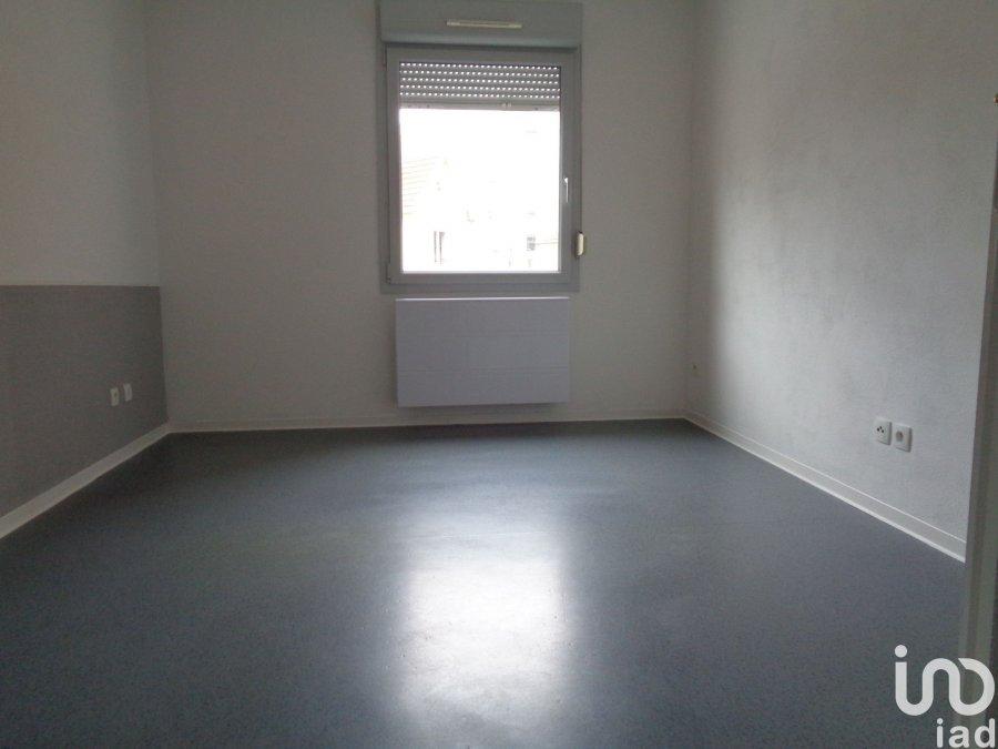 acheter appartement 2 pièces 42 m² nancy photo 7