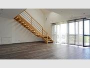 Appartement à louer 3 Pièces à Merzkirchen - Réf. 6337125