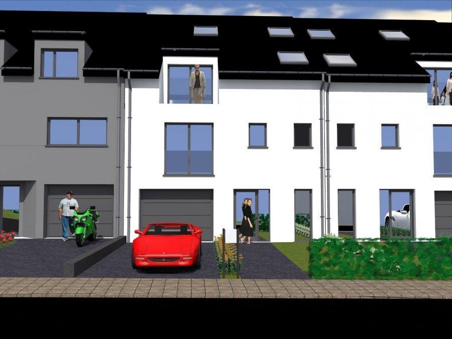 acheter maison 3 chambres 287.45 m² hassel photo 4