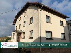 Maison à vendre 5 Pièces à Mettlach - Réf. 6603365