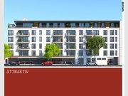 Wohnung zum Kauf 2 Zimmer in Saarbrücken - Ref. 5431909
