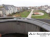 Appartement à vendre F4 à Saint-Louis - Réf. 4911717