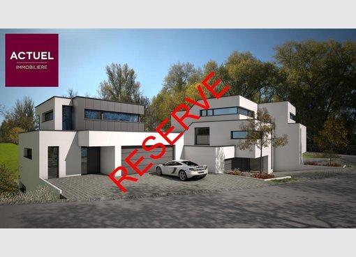 Reihenhaus zum Kauf 3 Zimmer in Hostert (Niederanven) (LU) - Ref. 7218021