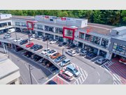Retail for rent in Echternach - Ref. 6710117