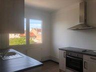 Appartement à louer F3 à Tomblaine - Réf. 6386533
