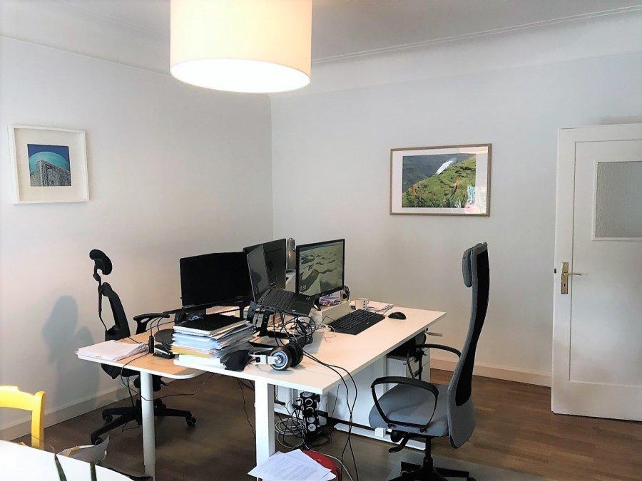 louer bureau 0 chambre 95 m² luxembourg photo 2