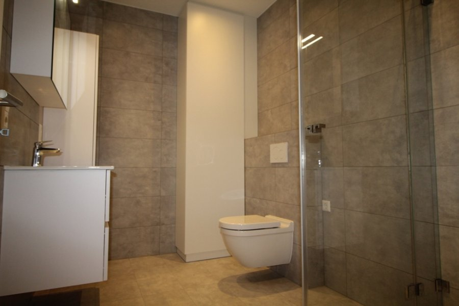 louer appartement 1 chambre 54 m² roeser photo 6
