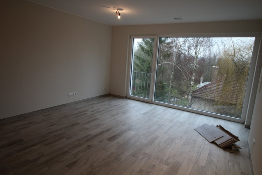 louer appartement 1 chambre 54 m² roeser photo 2