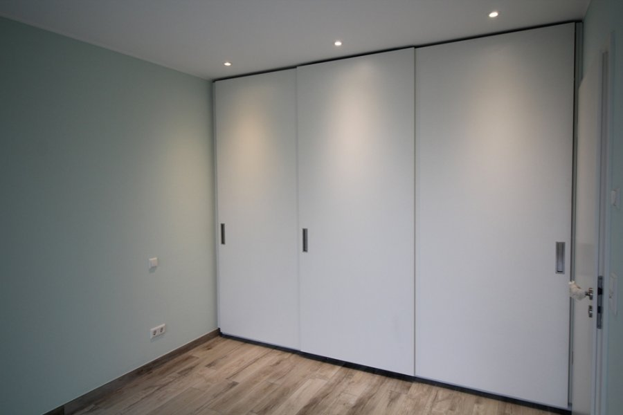 louer appartement 1 chambre 54 m² roeser photo 5