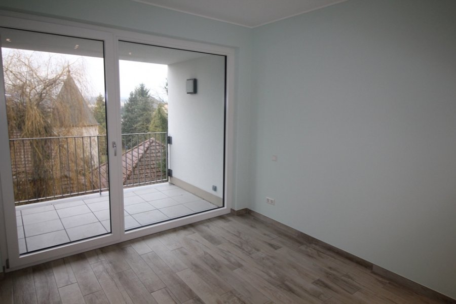 louer appartement 1 chambre 54 m² roeser photo 4