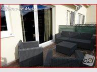 Appartement à vendre F4 à Woippy - Réf. 6198117