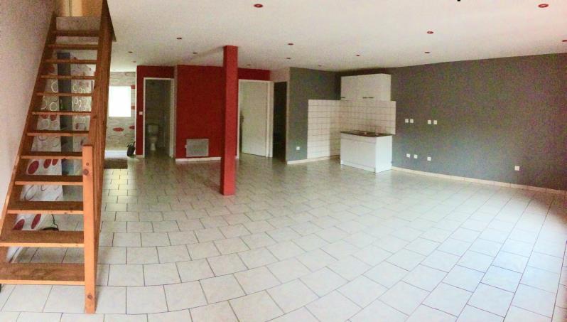 acheter immeuble de rapport 4 pièces 0 m² moutiers photo 7