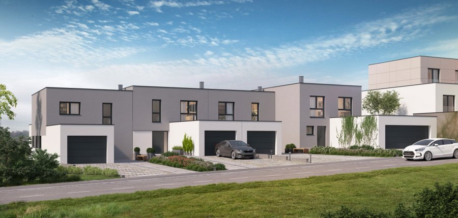 house for buy 3 bedrooms 232 m² sandweiler photo 2