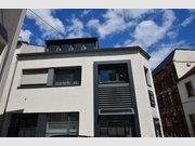 Appartement à louer à Merzig - Réf. 6935397