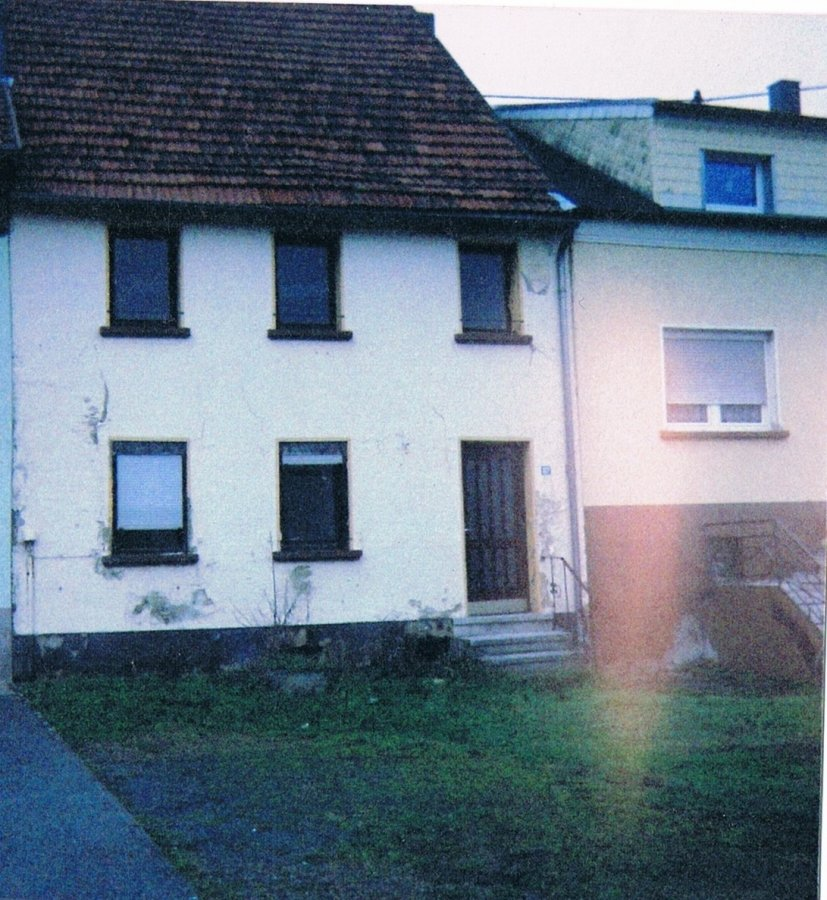 house for buy 4 rooms 120 m² lebach photo 1
