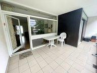 Appartement à vendre F4 à Lille - Réf. 7263077