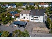 Maison individuelle à vendre 6 Pièces à Ockfen - Réf. 6550373