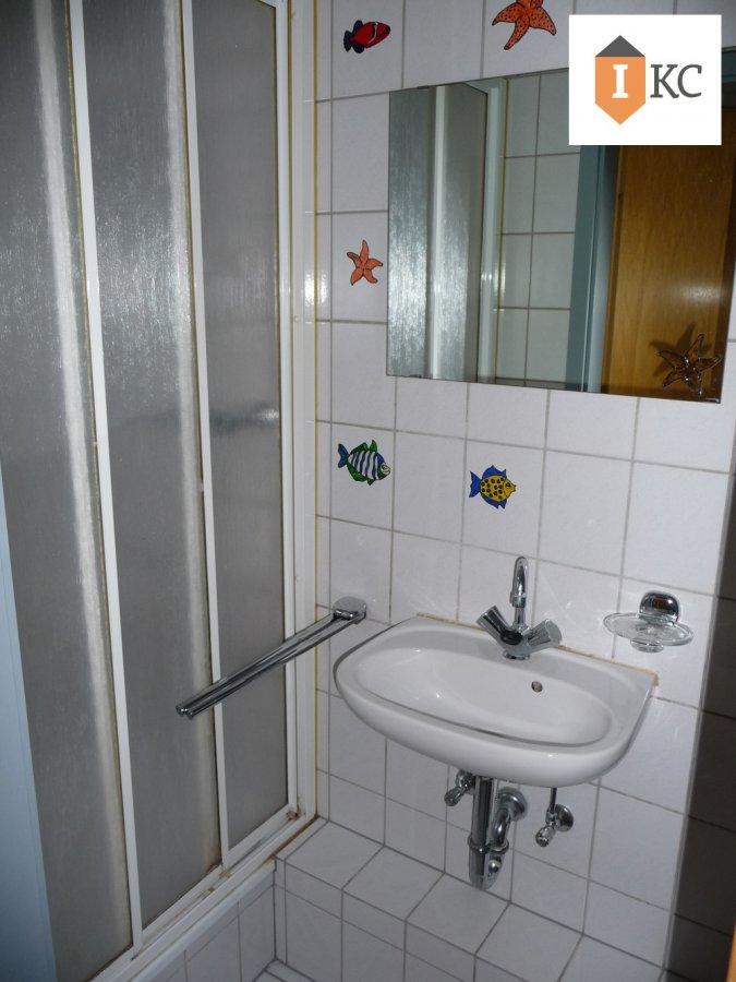 wohnung mieten 2 zimmer 28.44 m² saarbrücken foto 3