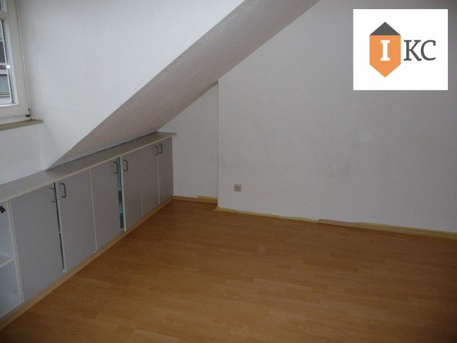 wohnung mieten 2 zimmer 28.44 m² saarbrücken foto 2