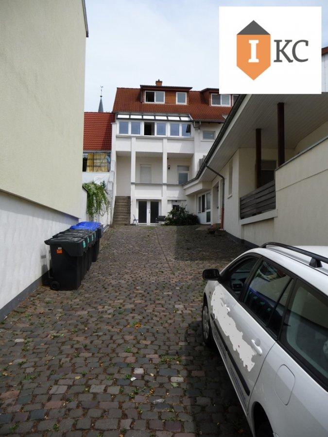 wohnung mieten 2 zimmer 28.44 m² saarbrücken foto 5