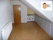 Wohnung zur Miete 2 Zimmer in Saarbrücken - Ref. 6812517
