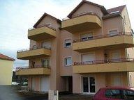 Appartement à louer F3 à Rombas - Réf. 6157157