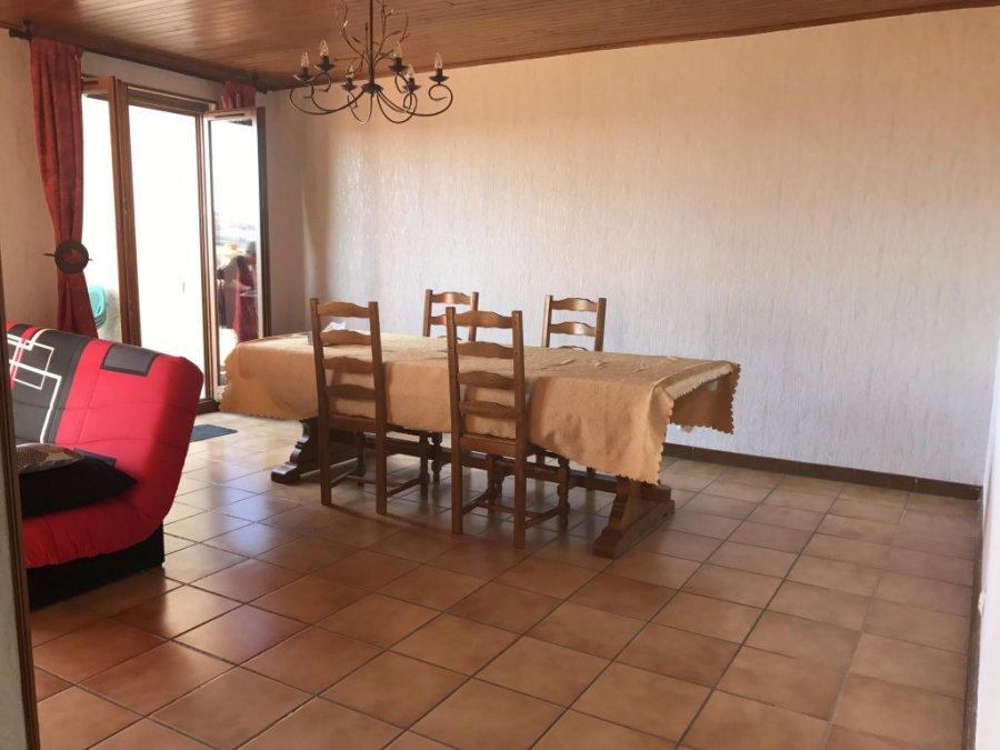 acheter maison 4 pièces 116 m² toul photo 3