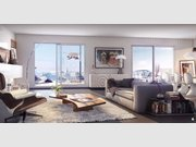 Appartement à vendre 2 Chambres à Dudelange - Réf. 6296677