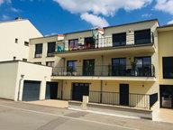 Appartement à vendre F5 à Cattenom - Réf. 6362213