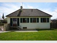 Maison à vendre F5 à Contest - Réf. 5133413