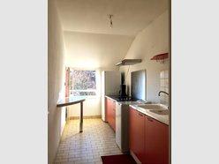 Appartement à vendre F2 à Nancy - Réf. 5010533