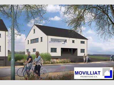 House for sale 5 bedrooms in Kleinbettingen - Ref. 7107685