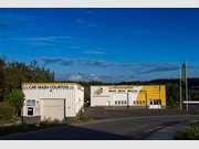 Warehouse for sale in Athus - Ref. 6657125