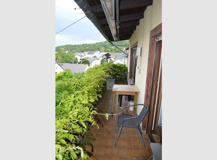 Apartment for rent 3 rooms in Ralingen (DE) - Ref. 6861925