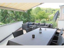Haus zum Kauf 4 Zimmer in Niederkorn - Ref. 6800485