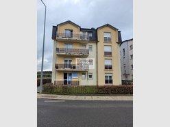 Appartement à louer 2 Chambres à Roeser - Réf. 7140453