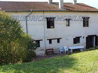 Maison à vendre F7 à Lacroix-sur-Meuse - Réf. 5514597