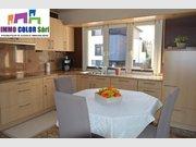 Wohnung zum Kauf 2 Zimmer in Belvaux - Ref. 5776741