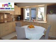 Appartement à vendre 2 Chambres à Belvaux - Réf. 5776741