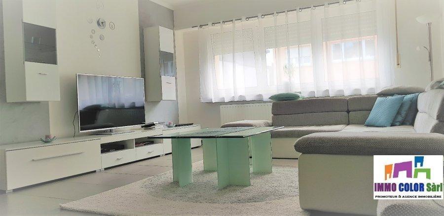acheter appartement 2 chambres 102.68 m² belvaux photo 2