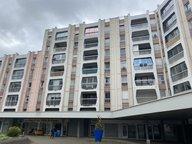 Appartement à vendre F5 à Vandoeuvre-lès-Nancy - Réf. 7218533