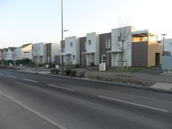 Maison à vendre F4 à Jarville-la-Malgrange - Réf. 4240741