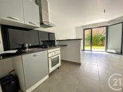 Appartement à vendre F3 à La Roche-sur-Yon - Réf. 7267685