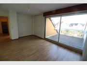 Appartement à vendre F2 à Saverne - Réf. 4982373