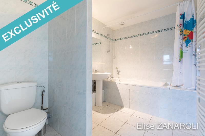 acheter appartement 5 pièces 98 m² hettange-grande photo 6
